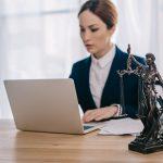 Publier une annonce légale pas chère sur annonces-legales